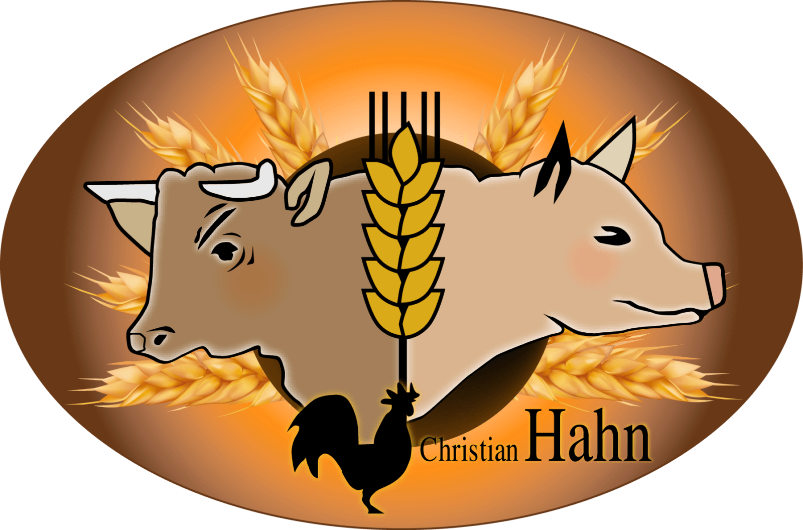 Hofladen Hahn