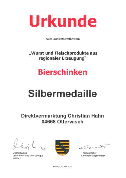 csm_Bierschinken_e04eb96a4d