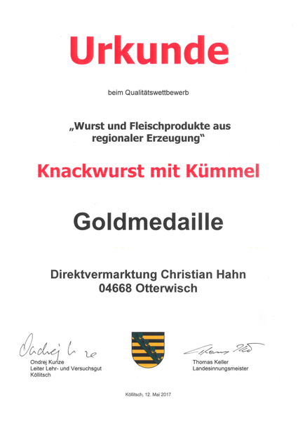 csm_Knackwurst_mit_Kuemmel_29c4e5b609