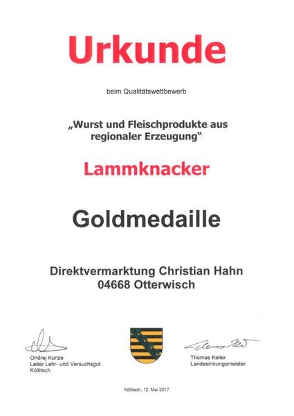 csm_Lammknacker_e3211e3e75