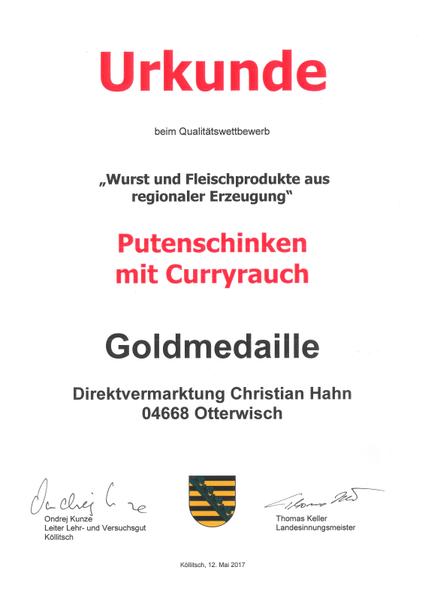 csm_Putenschinken_mit_Curryrauch_682b801aa3