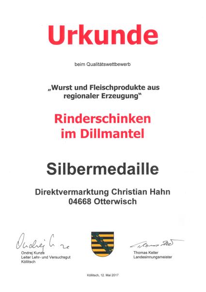 csm_Rinderschinken_mit_Dillmantel_81e2e725f0