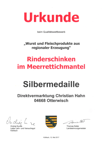 csm_Rinderschinken_mit_Meerrettichmantel_ad680abb46