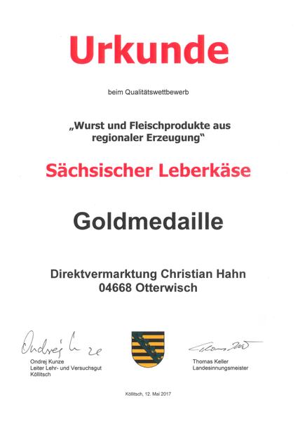 csm_Saechsicher_Leberkaese_110ff26b6e