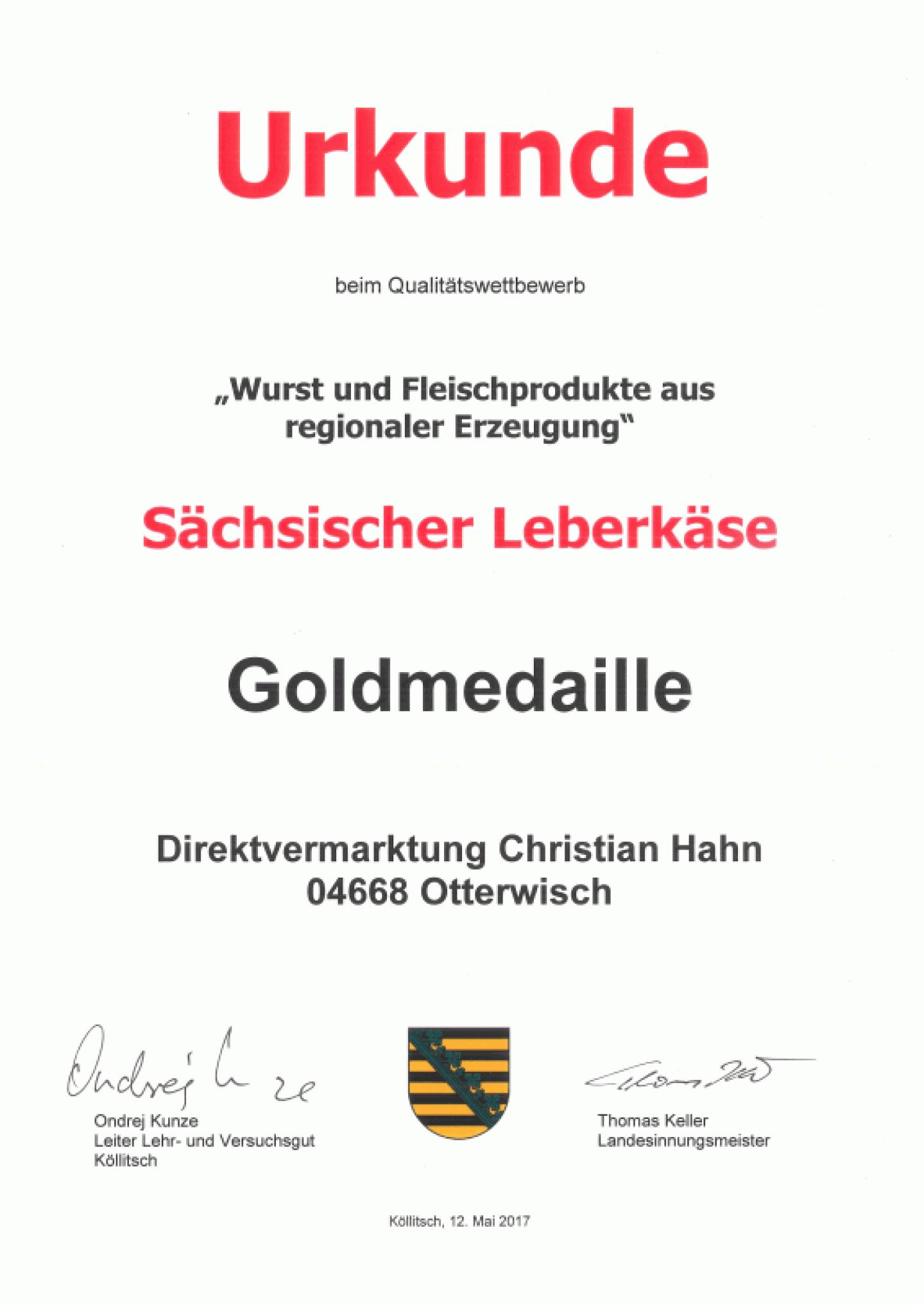 Saechsicher_Leberkaese